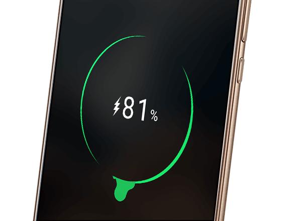 小米华为一季度销量抢眼 机构齐看好9只智能手机概念股