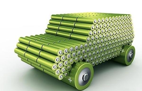 回收利用难度大、成本高 动力电池梯次利用道阻且长