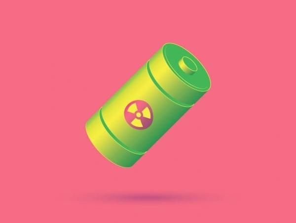 俄罗斯科学家开发新型核电池:续航可超百年