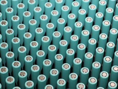 下一个中兴事件?电池材料核心专利缺失之殇