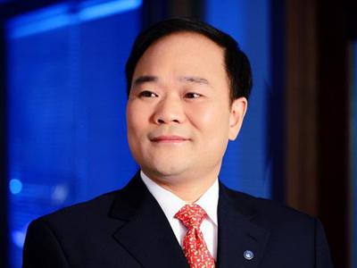 李书福:新造车势力开放的自由市场竞争是王道