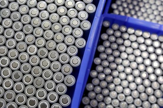 中日韩动力电池企业涌入 不想烧钱的欧洲人怎么办