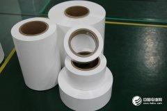 【隔膜周报】低端隔膜总产能利用率低 高端产品国产化加速