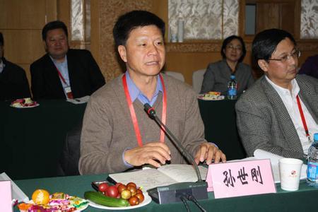 由大到强  中国电池产业需解创新之渴