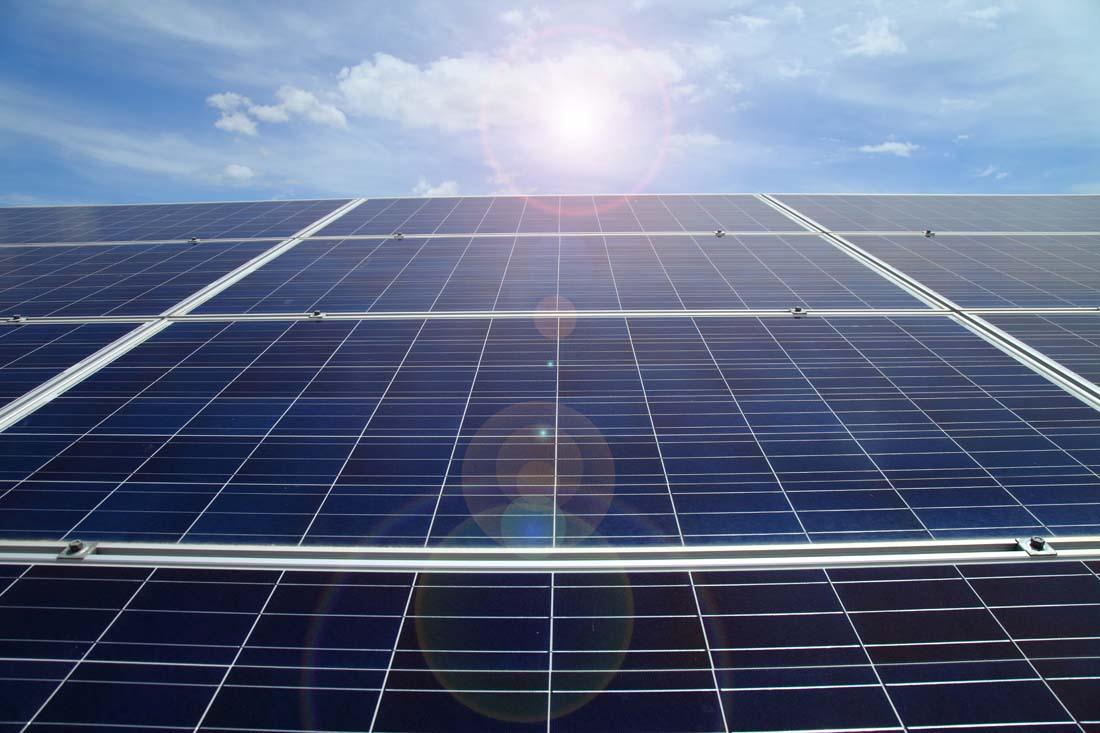 光伏531新政限规模降补贴 能源局:配额制等六举措将落地