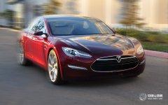 特斯拉电池产能欲超全球其他车企总和 马斯克:三季度将盈利