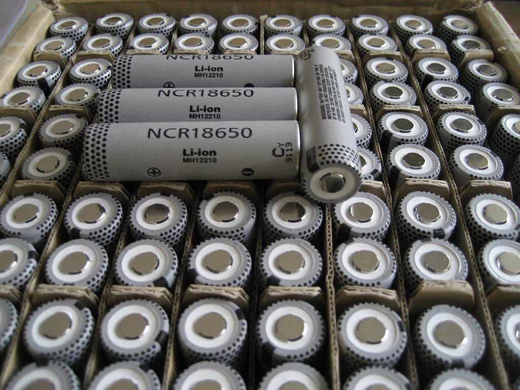 """锂电池发展亟待""""全生命周期管理""""  有效监管亟待出台"""