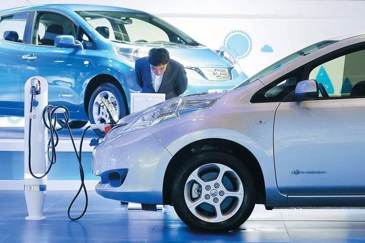 新能源汽车补贴新政今起实施 续航150公里以下车型取消补贴