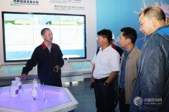 青海规划2025年碳酸锂年产能达17万吨 电芯年产能达60Gwh