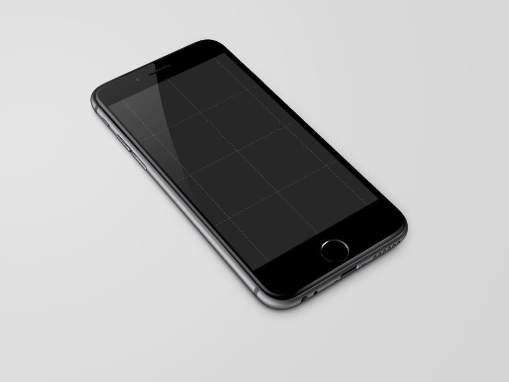 苹果低价上线全新iPhone6 或为抵抗智能手机出货量寒流