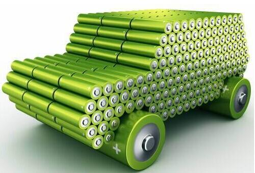摆脱锂资源供应限制 美媒研发钠钾电池