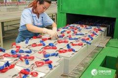 2020年启停电池渗透率将达70% 高端铅蓄电池议价能力较强