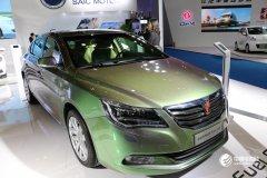 看燃料电池汽车发展的上海样本 基础设施建设为首要抓手