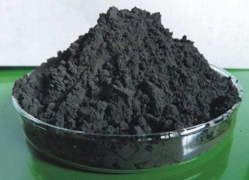 钴锂提前锚定下半年行情:需求回升 环保严查