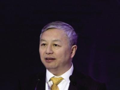 蒋大龙:国能汽车不走寻常路 选择智能电力公路方案