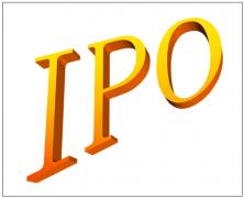 中国IPO市场拥抱新经济 多家独角兽将赴港上市