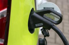 去年销售200万辆纯电动汽车 意大利欲领跑欧洲新能源车市