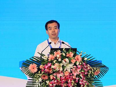 张夕勇:2020年国内七家主要新濠天地厂商产能将达100GWh