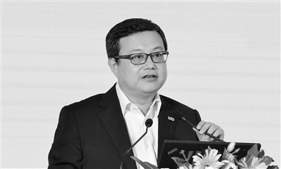 张海亮:2020年市场对动力电池的需求将达到88GWh