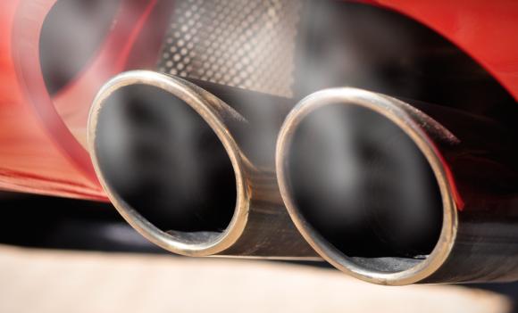 国Ⅵ标准率先试点 严控燃油车利好新能源