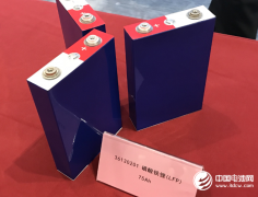 雄韬股份:中报业绩预告上修为盈利2000万元至3000万元