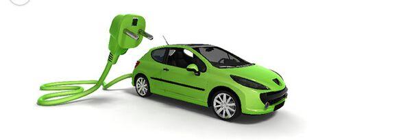 内蒙古研发镍氢电池负极材料 循环使用800周后容量达85.3%