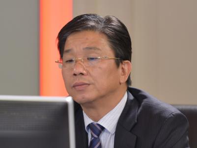 中矿资源总经理王平卫:拓展新能源产业链和海外版图