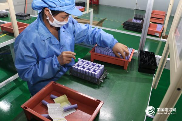 孟加拉:中企组装汽车电池已占50%市场份额