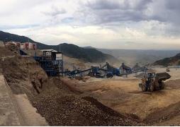 澳前景公司获刚果矿购买权 项目涉及钴锂铜