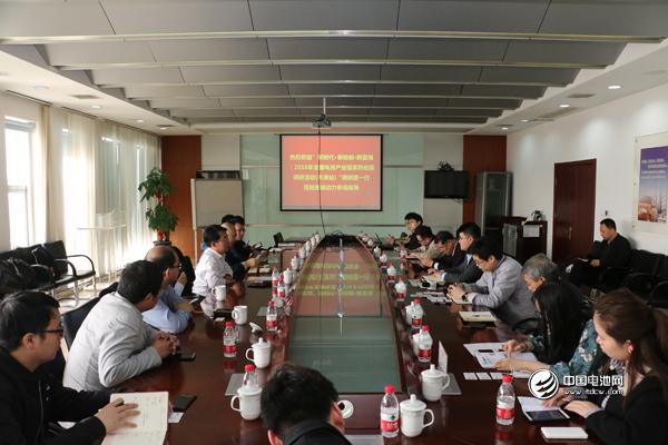 复星国际投资捷威动力布局新能源产业 郭广昌:长期看好