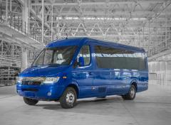 拟控股五龙电动车 神州租车将曲线获新能源造车资质
