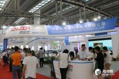 欣旺达拟7.25亿元收购东莞锂威剩余49%股权