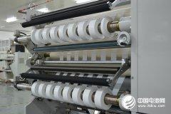 沧州明珠年产10500万㎡湿法锂电池隔膜项目全部投产