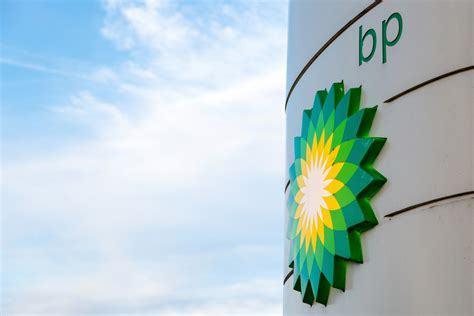 石油巨头瞄准中国新能源车市场 BP重金投资蔚来资本