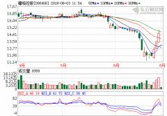 藏格控股调整重组预案 拟92亿购巨龙铜业51%股权