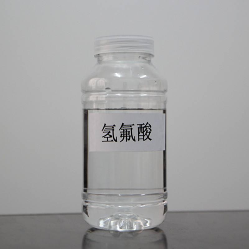 【电解液周报】石大胜华上半年净利1.32亿元!固态电解质关键问题尚需突破