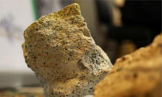 秘鲁总统预计将在6个月内通过锂、铀矿开采法