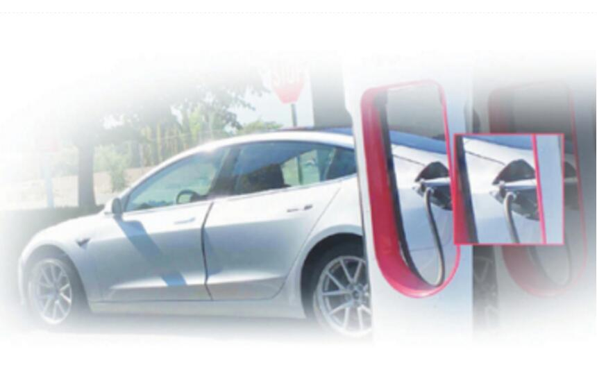 上半年全球电动车市全扫描 中国继续领跑 格局悄然演变