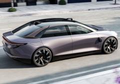 外媒:中国电动汽车初创行业是繁荣还是泡沫?