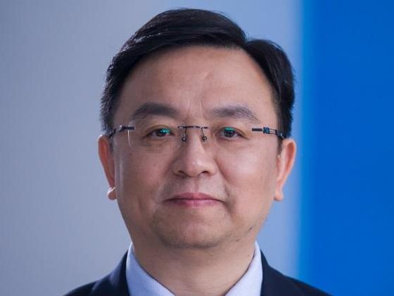 王传福:1%的人想尝试新能源车 带来的增长就是100%
