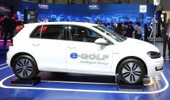 上半年全球电动车市全扫描:中国继续领跑 格局悄然演变