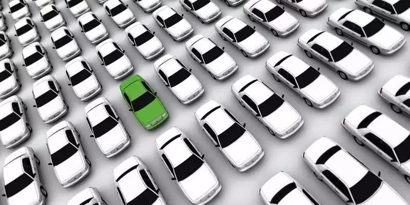 工信部公示停产12个月及以上新能源车生产企业 (第1批)拟上报清单