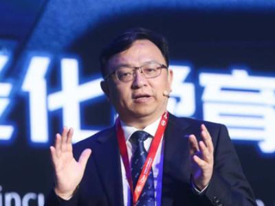 王传福:智能汽车是长了腿的超级手机 生态规模远超想象