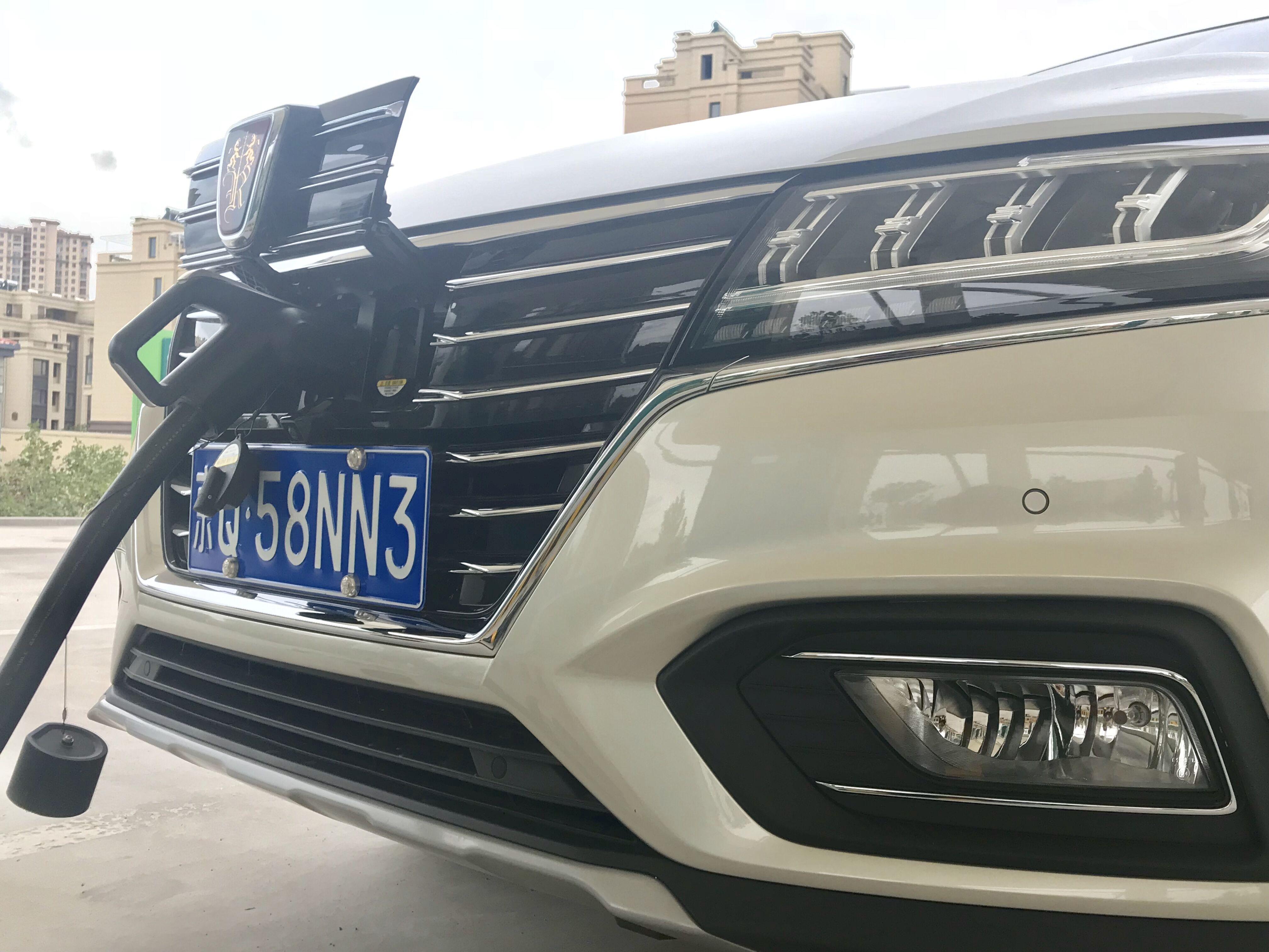 工信部:发布第311批《道路机动车辆生产企业及产品公告》