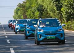 仅8家车企独立获得造车准入资质 新势力造车门槛过高?