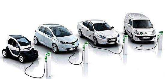 英国政府宣布将额外拨款1.06亿英镑 加大对新能源车投资