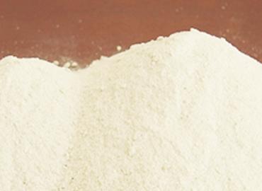 江特电机:锂云母提锂实现产业化 碳酸锂及氢氧化锂扩产进行时