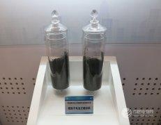 正极材料市场需求复苏:电钴小幅反弹 锂价跌速放缓
