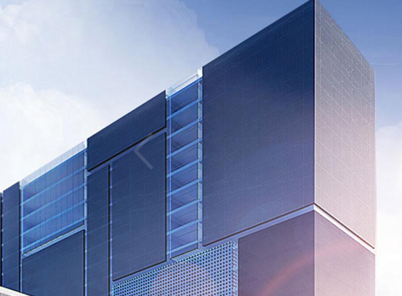 天山铝业作价236亿借壳紫光学大 承诺三年合计净利55亿元