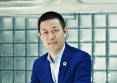 """李斌:蔚来与特斯拉不一样 要成为""""用户企业"""""""